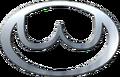 Bollokan Logo V.png