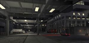 FishmarketSouth-GTA4-PrivateerRoad.jpg