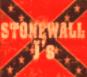 Stonewall J's, Logo, VCS.png