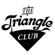 Triangle-Club-Logo.PNG