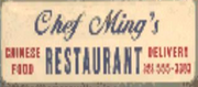 Chef Ming's Restaurant-Logo.png