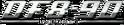 DF8-90 Logo.png