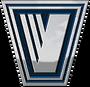Vulcar Logo.png
