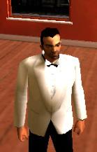 Tuxedo-1-.jpg