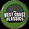 West-Coast-Classics-Ansteckplakette.png
