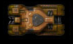 Panzer 2 beta.PNG