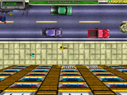 GTA1 PC in-game screenshot.png