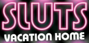 Sluts-Vacation-Home-Logo.PNG