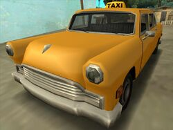 Cabbie, Ganton, SA.jpg