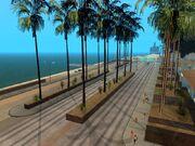 Playa del Seville 2.jpg