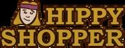 Hippy Shopper.png