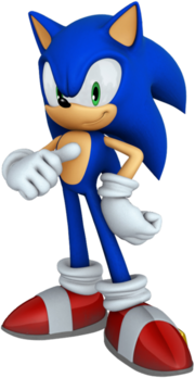 Sonic Winter.png