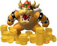 BowserParty3