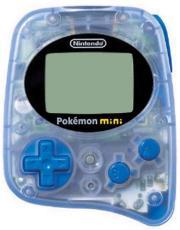 Pokemon Mini.jpeg