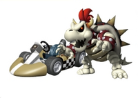 Knochenbowser.png