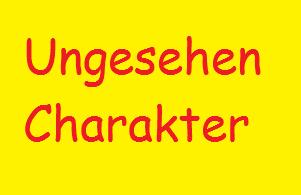 Datei:Ungesehen.png