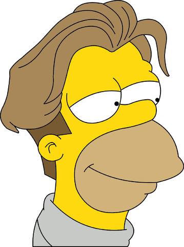Datei:Homer -5.jpg