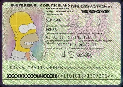 Datei:Homer.jpg