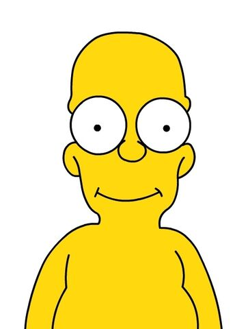 Datei:Homer -10.jpg