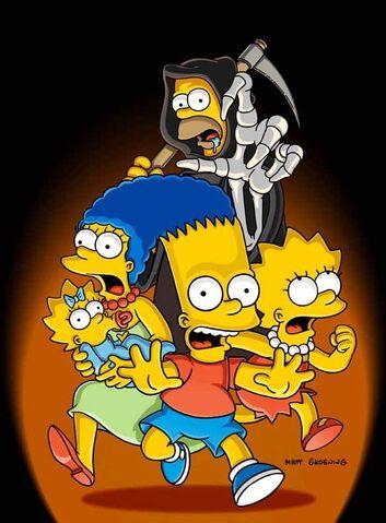 Datei:Homer ist der Tod.jpg