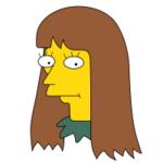200px-Yuma Simpson.png