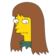 200px-Yuma Simpson