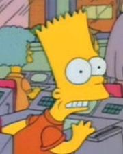 Datei:Bart jr.jpg