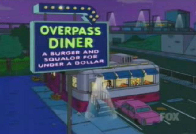 Datei:Overpass Diner.png