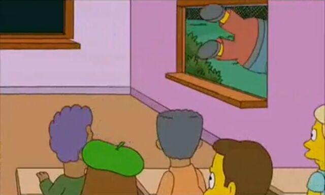Datei:Ralph springt aus dem Fenster.jpg