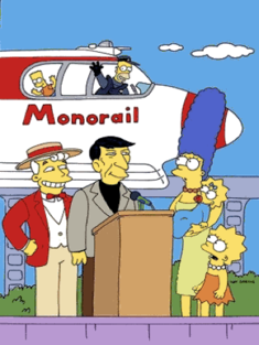 Datei:Homer kommt in Fahrt.png