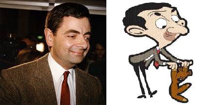 Datei:Mr bean.PNG