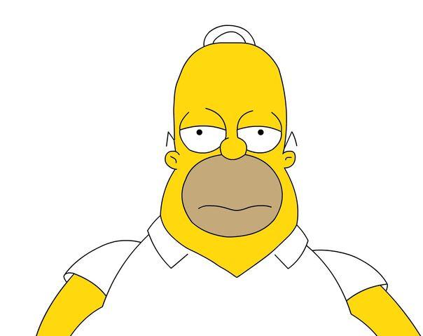 Datei:Homer -12.jpg