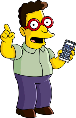 Datei:Database in the simpsons.png