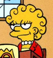 Shelbyv. Lisa