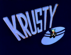 Datei:Krusty, der TV-Star.png