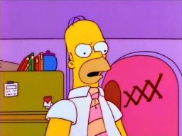 Datei:Homer trägt Krawatte.jpg
