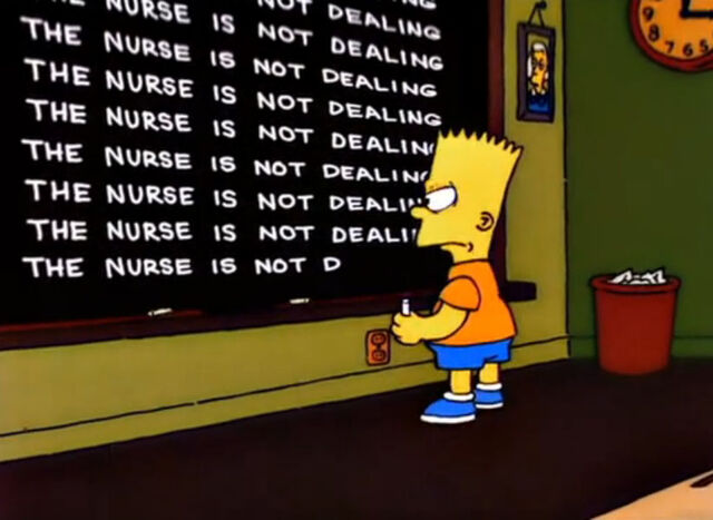 Datei:Bart.jpg