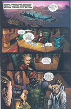 Dead rising road to fortune city issue 2 (4)