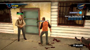 Dead rising 2 case 0 dick rescuing (33) b