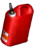 Dead rising Gasoline Canister