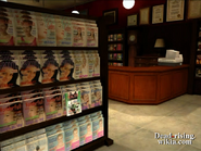 Dead rising book covers and locations (16)
