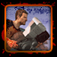 Dead rising 2 case 0 achievement Part Way There