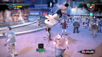 Dead rising 2 meet the contestants battle justin tv (60)