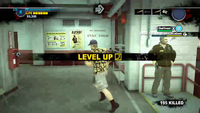 Dead rising 2 00360 lvel up justin tv