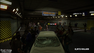 Dead rising pp maintence tunnel wonderland plaza (2)