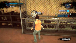 Dead rising 2 case 0 case 0-4 wheel (6)