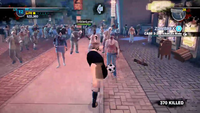 Dead rising 2 meet the contestants battle justin tv (19)