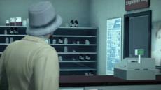Dead rising 2 Find Katey Zombrex cutscene finding key justin tv (5)