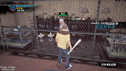 Dead rising case 0 still creek pawnshop clues (5)