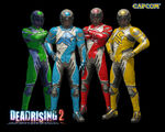 Dead rising 2 terror is reality deadrising-2 com 4